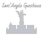 logo-guesthouse-contatti